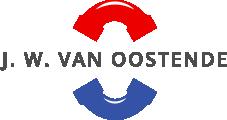 Installatiebedrijf van Oostende & Zn.